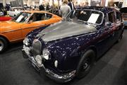 InterClassics Brussels - foto 578 van 721