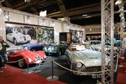 InterClassics Brussels - foto 581 van 721