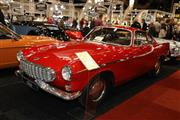 InterClassics Brussels - foto 582 van 721