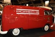InterClassics Brussels - foto 583 van 721