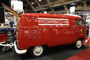 InterClassics Brussels - foto 584 van 721