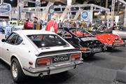 InterClassics Brussels - foto 585 van 721