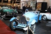 InterClassics Brussels - foto 590 van 721