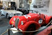 InterClassics Brussels - foto 592 van 721