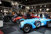 InterClassics Brussels - foto 593 van 721