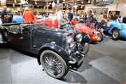 InterClassics Brussels - foto 596 van 721