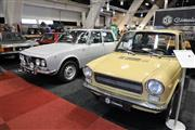InterClassics Brussels - foto 597 van 721