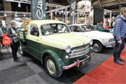 InterClassics Brussels - foto 598 van 721