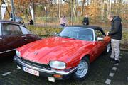 Oldtimers and Friends Kalmthout - foto 4 van 92