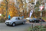 Oldtimers and Friends Kalmthout - foto 6 van 92