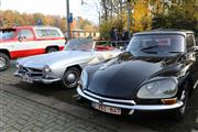 Oldtimers and Friends Kalmthout - foto 11 van 92
