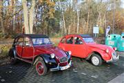 Oldtimers and Friends Kalmthout - foto 12 van 92
