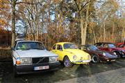 Oldtimers and Friends Kalmthout - foto 13 van 92