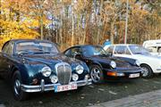 Oldtimers and Friends Kalmthout - foto 14 van 92