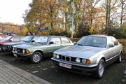 Oldtimers and Friends Kalmthout - foto 15 van 92
