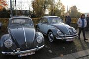 Oldtimers and Friends Kalmthout - foto 17 van 92
