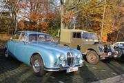 Oldtimers and Friends Kalmthout - foto 18 van 92