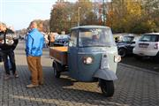 Oldtimers and Friends Kalmthout - foto 30 van 92