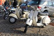 Oldtimers and Friends Kalmthout - foto 35 van 92