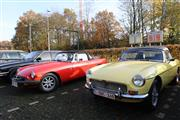 Oldtimers and Friends Kalmthout - foto 45 van 92