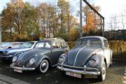 Oldtimers and Friends Kalmthout - foto 46 van 92