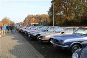 Oldtimers and Friends Kalmthout - foto 47 van 92