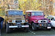 Oldtimers and Friends Kalmthout - foto 59 van 92