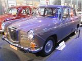 Autoworld Brussels - So British - foto 51 van 142