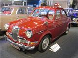 Autoworld Brussels - So British - foto 58 van 142