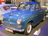 Autoworld Brussels - So British - foto 60 van 142