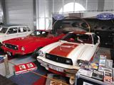 Flanders Collection Cars (Gent) - foto 10 van 106