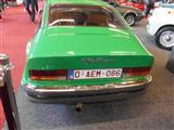 Flanders Collection Cars (Gent) - foto 48 van 106