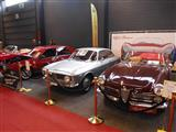 Flanders Collection Cars (Gent) - foto 51 van 106