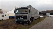 Road-finds - foto 4 van 43