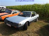 Cars & Coffee Wetteren - foto 48 van 74