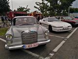 Genkse Classic Summer Meeting - foto 3 van 29