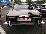 Genkse Classic Summer Meeting - foto 7 van 29