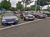 Genkse Classic Summer Meeting - foto 19 van 29