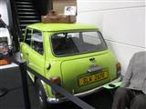 Movie Car Warehouse - foto 45 van 105