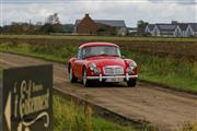 Open Roads - Polders Light Oldtimers & Muscle Cars - foto 2 van 199
