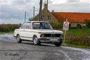 Open Roads - Polders Light Oldtimers & Muscle Cars - foto 4 van 199