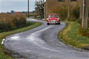Open Roads - Polders Light Oldtimers & Muscle Cars - foto 36 van 199