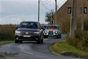 Open Roads - Polders Light Oldtimers & Muscle Cars - foto 44 van 199