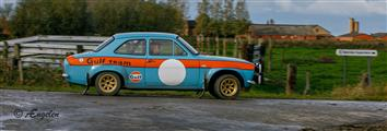 Open Roads - Polders Light Oldtimers & Muscle Cars - foto 48 van 199