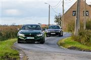Open Roads - Polders Light Oldtimers & Muscle Cars - foto 53 van 199