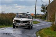 Open Roads - Polders Light Oldtimers & Muscle Cars - foto 59 van 199