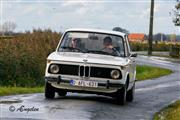 Open Roads - Polders Light Oldtimers & Muscle Cars - foto 60 van 199
